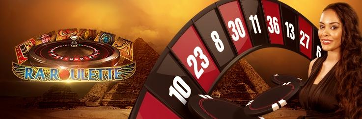 extreme live gaming novomatic casino live dal vivo