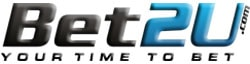 scommesse online bet2u