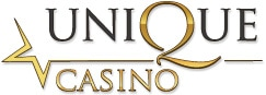 casino estero unique online