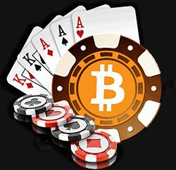migliori casino online bitcoin 2019