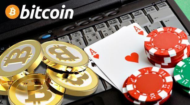 casinò bitcoin legali online