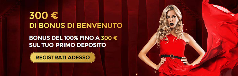 unique casino online