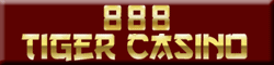 casino 888 tiger