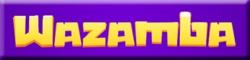 casino online wazamba