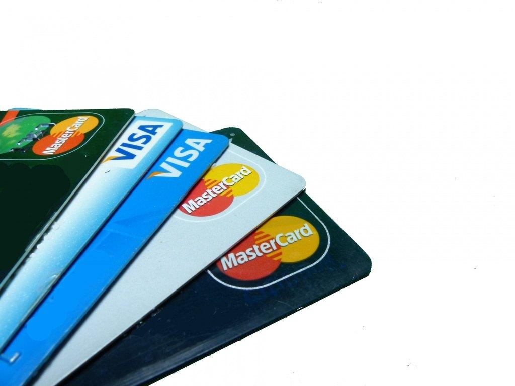 sistemi di pagamento casino online