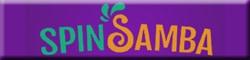 casinò online europei spin samba opinioni recensione