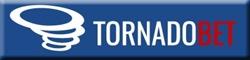tornado bet casinò opinioni recensione