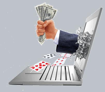 casinò online che pagano subito le vincite
