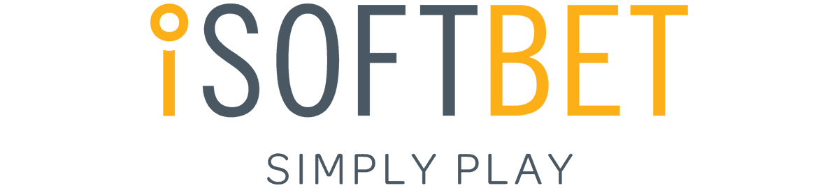 isoftbet software casinò online