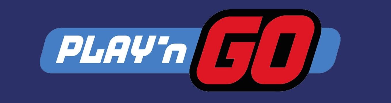 play n go software casinò online