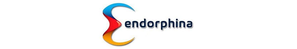 endorphina software casinò online