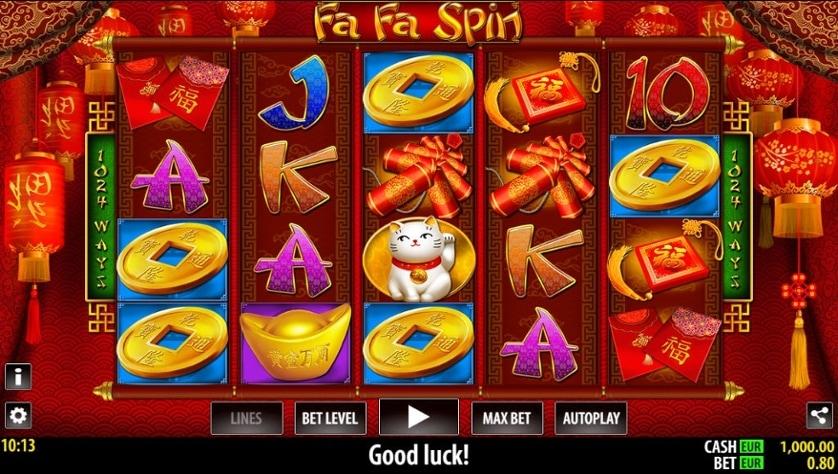 slot worldmatch