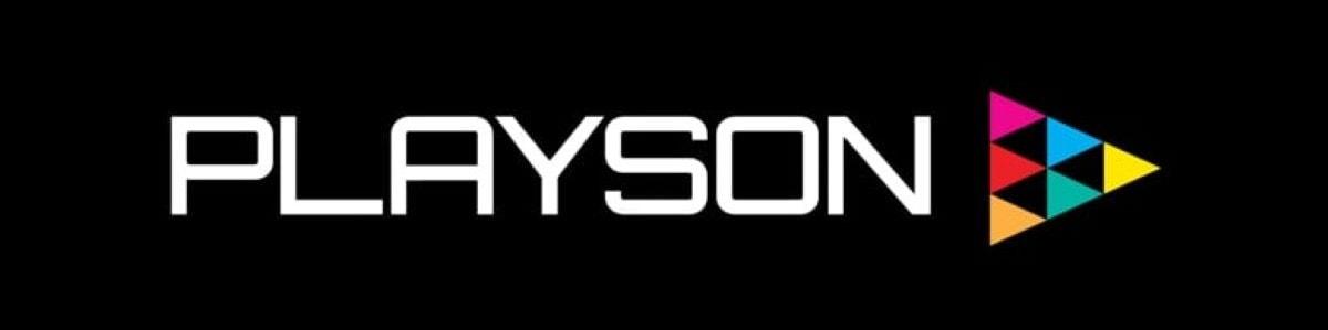 playson software casinò online