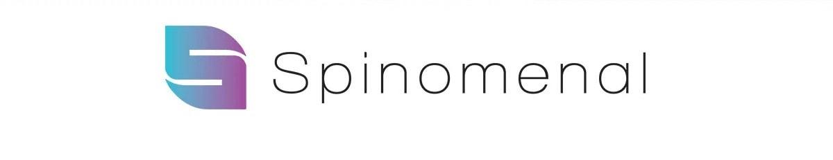 spinomenal software casinò online