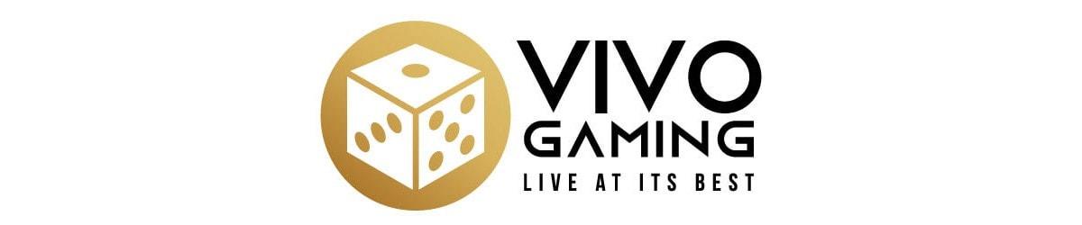 vivo gaming software casinò online