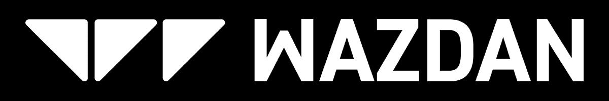 wazdan software casinò online