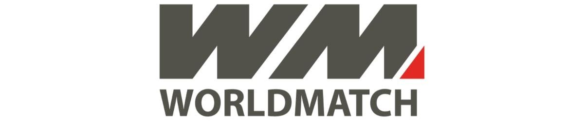 worldmatch software casinò online