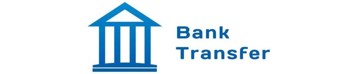 casinò online bonifico bancario depositi prelievi pagamenti
