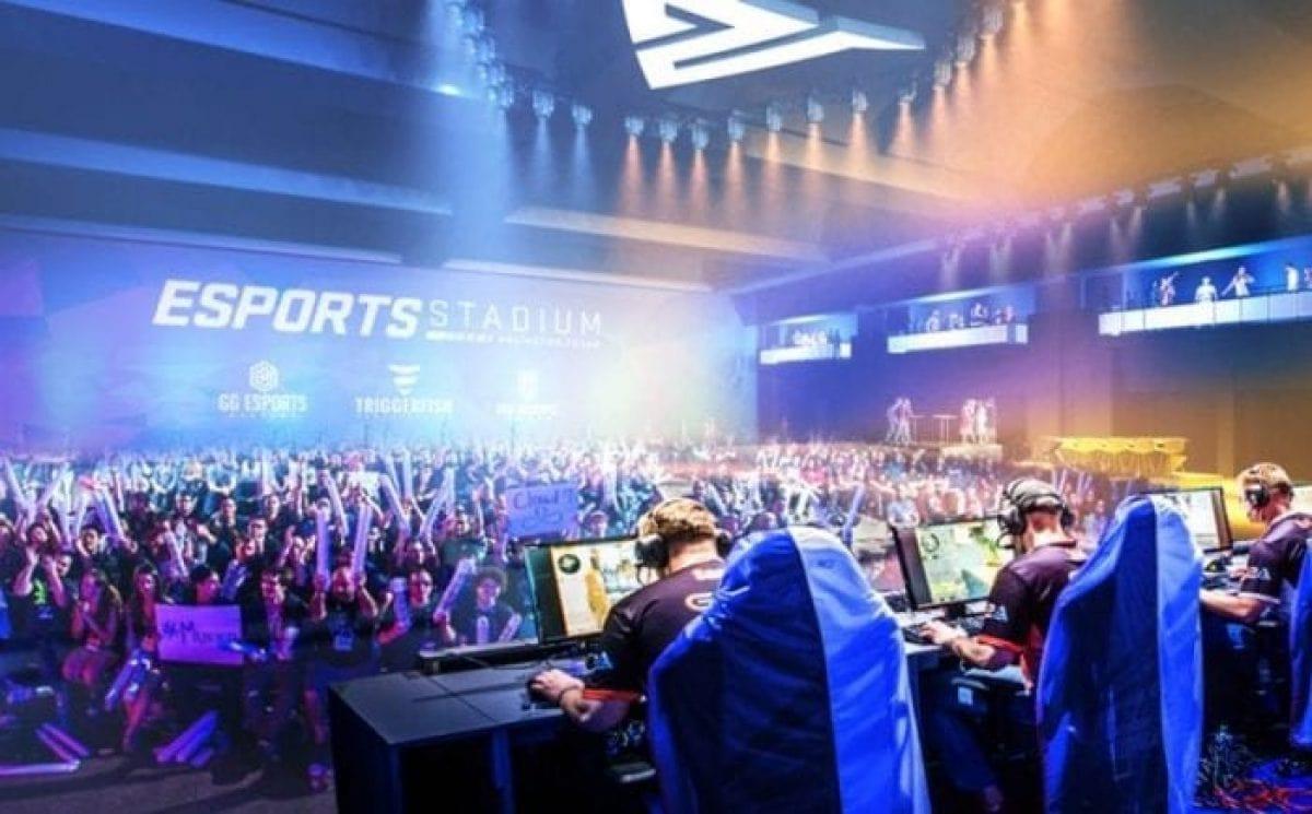 esports sport elettronici virtuali cosa sono come giocare