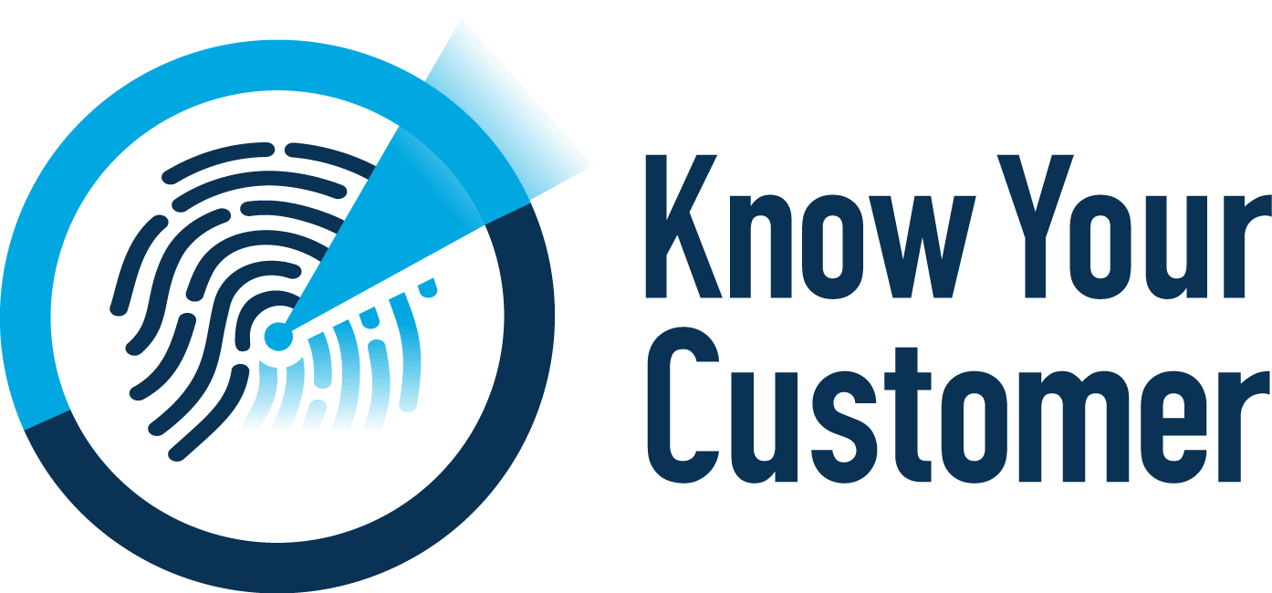 kyc know your customer casinò online