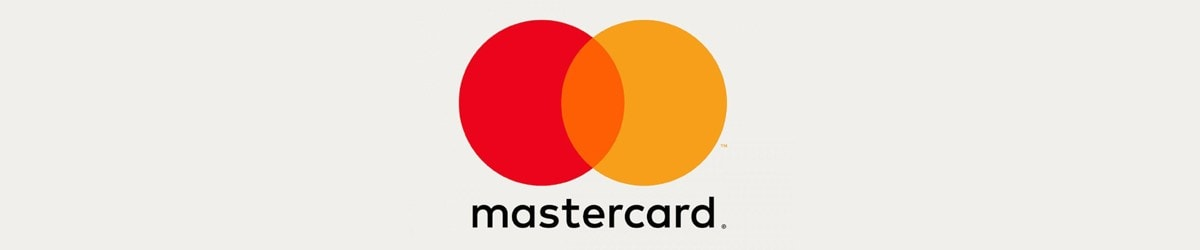 mastercard casinò online depositi prelievi pagamenti