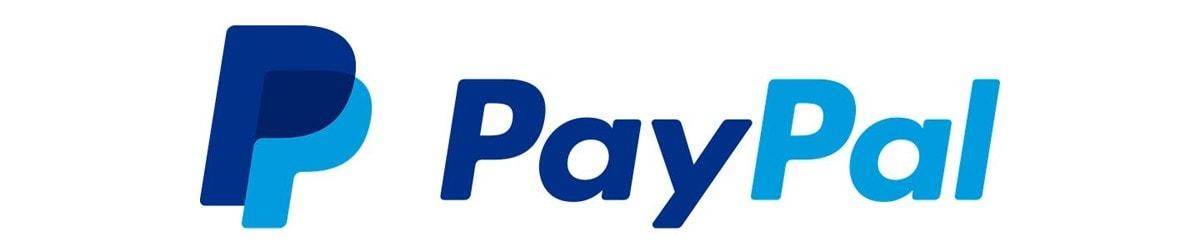 paypal casinò online depositi prelievi vincite