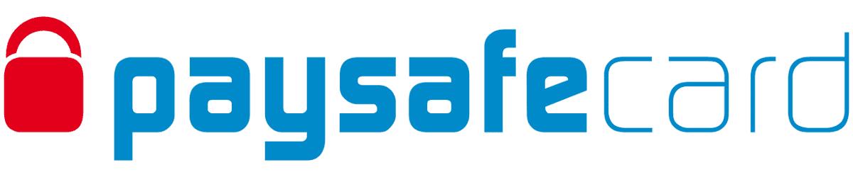 paysafecard casinò online pagamenti depositi e prelievi vincite