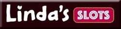 linda's slots casinò recensione